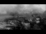 Великая Отечественная / The Unknown War (1978) Фильм 10-й. «Величайшее танковое сражение»