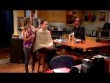 Теория Большого взрыва / The Big Bang Theory.7 сезон.20 серия. Трейлер