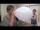 Balloon_Blow-to-Pop_with_V