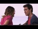 Violetta y Leon - Nuestro Camino