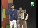 Рифат Зарипов - Концерт
