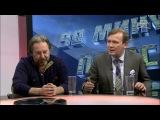 Чемпионат России 2013-14 / 90 минут Плюс / Итоги 20-го тура / 2 часть [720p HD]