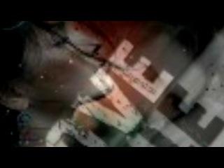 ��������� � �����))))� ��� ������ ramaz aka Timati ft alena ���_����(� ����� ����! ����� �������� ��� ��� ������, ������, ��� � �����, �������� ����� � �����, - ramaz aka Timati ft alena ���_����(� ����� ����! ����� �������� ��� ��� ������, ������, ��� � �����, �������� ����� � �����, ����� ��� ������, ������� ���, ��� 2011, ���, rap, love, ������,�������� �����,�������� ���,������,�����,������,������,������,. Picrolla