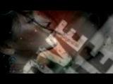 «Картинки о любви))))» под музыку ramaz aka Timati ft alena без_тебя(Я люблю тебя! Очень красивый рэп про любовь, рэпчик, рэп о любви, красивая песня о любви, - ramaz aka Timati ft alena без_тебя(Я люблю тебя! Очень красивый рэп про любовь, рэпчик, рэп о любви, красивая песня о любви, песни про любовь, русский рэп, рэп 2011, реп, rap, love, лирика,грустная песня,грустный реп,печаль,минус,минуса,лирика,грусть,. Picrolla