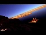 SNAP(FEAT. DEVI RUKMANI) - RAME! 1996