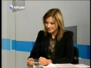 Ген. Прокурор Крыма Наталья Поклонская - вся правда о Майдане!!!