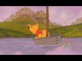 Винни Пух: Большой фильм про поросёнка Piglet's Big Movie (2003)