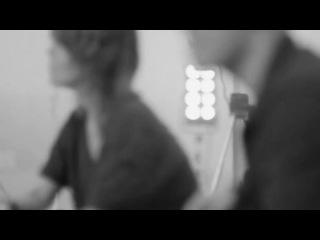 Gulben Ergen ft Mustafa Sandal - Shikir Shikir