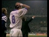ЛЧ 1997-1998. Реал (Мадрид) - Ювентус (Турин) 1:0 (Обзор)