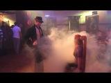 выступление артиста в клубе от Заката до Расвета