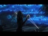 Звездные войны: Войны клонов 5 сезон 17 серия [Невафильм] Blokino.RU