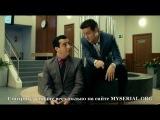 «Универ. Новая Общага» - 111 серия (эфир 02.04.14)